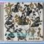 1.ซีดี.เพลงญี่ปุ่น มีให้เลือก หลายศิลปิน หลายอัลบั้ม thumbnail 34