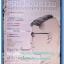 หนังสือ ศิลปวัฒนธรรม ลำดับที่ 275 ปีที่ 23 ฉบับที่ 11 กันยายน 2545 ปัญญาชน โยนบก จิตร ภูมิศักดิ์ านพระบรมศพและพระบรมอัษฐิพระเจ้าหลวง thumbnail 1