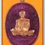 หลวงพ่อคูณ เหรียญมหาลาภ ชุดของขวัญ ทองแดงลงยา 7 สี เททองวาระ3 thumbnail 13