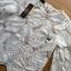 Lady Kristin Vintage Feminine Pastel Lace Blouse L267-6917 thumbnail 14