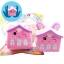 CB625 สกุชี่ Bear House BY Sunny Squishy (super soft) ขนาด 13 cm ลิขสิทธิ์แท้ thumbnail 1