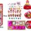 LO069 L.O.L. Surprise ตุ๊กตา 7 ชั้น รุ่นตุ๊กตามีไฟ thumbnail 3
