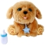 PE004 Little Live Pets Puppy ลูกหมา สัตว์เลี้ยงดิจิตอล (ของแท้) thumbnail 4