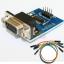 Module RS232 to TTL Module thumbnail 1