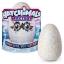 PR002 (pre order)ไข่ฮาจืมอล Hatchimals Mystery Egg Assorted thumbnail 1