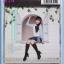 1.ซีดี.เพลงญี่ปุ่น มีให้เลือก หลายศิลปิน หลายอัลบั้ม thumbnail 78