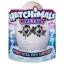 PR002 (pre order)ไข่ฮาจืมอล Hatchimals Mystery Egg Assorted thumbnail 4