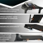 เครื่องลู่วิ่งไฟฟ้า 2.0HP Foldable & Full option Running Machine thumbnail 3