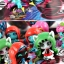 SR010 ไข่เซอร์ไพร์ส Monster High thumbnail 8