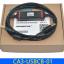LINK cable CA3-USBCB-01 Proface thumbnail 1