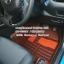 พรมปูพื้นรถยนต์ 5D Toyota CHR ซีเอสอาร์ พรม 5D 6D สำเนา thumbnail 10