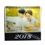 KGTO36 ปฎิทิน GOT7 ปี 2018 ของแฟนเมดเกาหลี ของติ่งเกาหลี thumbnail 5