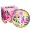 LO067 L.O.L. Surprise ตุ๊กตา 9 ชั้น POP ได้เหมือนของแท้ thumbnail 1