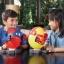 BO164 Balloon Bot Battle เกมส์ หุ่นยนต์ ลูกโป่ง ยอดนักสู้ เกมส์เล่นสนุกนาน กับเพื่อนๆ และ ครอบครัว thumbnail 7