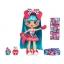 SA004 (งานแท้) Shopskins shoppies Wild Style - Jessicake thumbnail 2