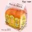 I367 สกุชชี่ Ibloom NYAN PANCAKE ขนาด cm (Super Soft) ลิขสิทธิ์แท้ thumbnail 4