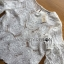 Lady Kristin Vintage Feminine Pastel Lace Blouse L267-6917 thumbnail 15