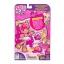 SA001 (งานแท้) Shopskins shoppies Wild Style - Lippy LU LU thumbnail 4
