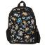 SMB031 เป้ smiggle Merry Junior Backpack ขนาด 15 นิ้ว thumbnail 1