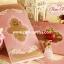 การ์ดแต่งงานเคทอง/เงิน(9-0271,9-0276,9-0278) thumbnail 1