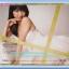 ซีดี.เพลงญี่ปุ่น YUKI KASHIWAGI CD+DVd MV.รวม 2 แผ่น 2 thumbnail 2