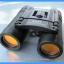 กล้องส่องทางไกล Tasco 8x21 พร้อมกล่อง ซอง เดิมๆ thumbnail 1