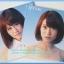 1.ซีดี.เพลงญี่ปุ่น มีให้เลือก หลายศิลปิน หลายอัลบั้ม thumbnail 18