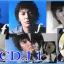 1.ซีดี.เพลงญี่ปุ่น มีให้เลือก หลายศิลปิน หลายอัลบั้ม thumbnail 1