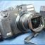 กล้อง Canon G12 + อุปกรณ์ ใช้งานได้ปกติ thumbnail 7