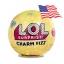 LA025 (งานแท้) Bath bomb L.O.L Surprise Charm Fizz Series 3 (เครื่องประดับ) thumbnail 1