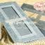 การ์ดแต่งงานเคทอง/เงิน(9-0231,9-0232,9-0236) thumbnail 3