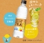 M133 Suntory Premium Morning Tea น้ำแร่รสชามะนาว thumbnail 1