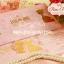 การ์ดแต่งงานเคทอง/เงิน(9-0241,9-0246) thumbnail 1