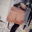 กระเป๋าสะพายสไตล์ Messenger Bag thumbnail 3