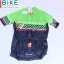 เสื้อปั่นจักรยาน ขนาด XL ลดราคา รหัส H363 ราคา 370 ส่งฟรี EMS thumbnail 2