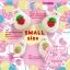 I464 สกุชชี่ ibloom marshmallow bear mini ขนาด 9 cm thumbnail 2