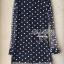 DR-LR-038 Lady Petra Timeless Chic Polka Dots Long-Sleeved Dress thumbnail 9