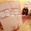 การ์ดแต่งงานเคทอง/เงิน(9-0011,9-0016,9-0018) thumbnail 1