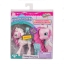PR010 (Pre order) Shopkins Happy Places thumbnail 1