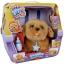 PE004 Little Live Pets Puppy ลูกหมา สัตว์เลี้ยงดิจิตอล (ของแท้) thumbnail 5