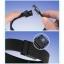 LED Watch นาฬิกาแอลอีดี สายเรซิ่น รุ่น Colorful 02 (สีดำ) ซื้อ 1 ซิ่น แถม 1 ซิ่น 129 บาท thumbnail 2