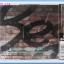 1.ซีดี.เพลงญี่ปุ่น มีให้เลือก หลายศิลปิน หลายอัลบั้ม thumbnail 63