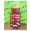 ASZ Capsule ผลิตภัณฑ์เสริมอาหารดีท็อกซ์ตับ เอเอสแซด สินค้า Green World USA thumbnail 1