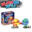 BO164 Balloon Bot Battle เกมส์ หุ่นยนต์ ลูกโป่ง ยอดนักสู้ เกมส์เล่นสนุกนาน กับเพื่อนๆ และ ครอบครัว thumbnail 1
