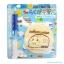 M151 ขนมญี่ปุ่น DIY ของเล่นกินได้ เจลลี่ DIY - SHINKKANSEN thumbnail 1
