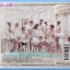 ซีดี.เพลงญี่ปุ่น GIRLS GENERATION japan 1st ALBUM thumbnail 2