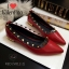 รองเท้าคัชชู STYLE VALENTINO thumbnail 1