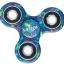 SMJ003 สมิกเกิ้ล Smiggle trick spinner game thumbnail 1