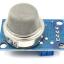 MQ-135 Air Quality Sensor Hazardous Harmful Gas Detection MQ135 Sensor DC 5V thumbnail 1