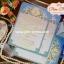 การ์ดแต่งงานเคทอง/เงิน(85371-85376) thumbnail 2